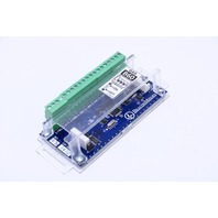 BEACON MEDAES  B60 3875 CONTROL BOARD
