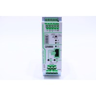 PHOENIX CONTACT 2320238 QUINT-UPS/ 24DC/ 24DC/20 MODULE