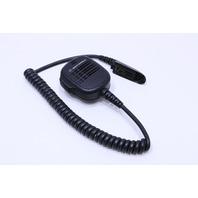 MOTOROLA HMN9052C SPEAKER MICROPHONE