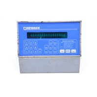 NEWAGE MT90-AS TESTING INSTRUMENTS