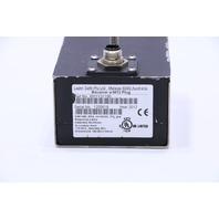 LAZER SAFE P/N 0011131100 RECEIVER W/ M12 PLUG