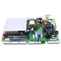 * SIEMENS 462-008-5003-11 462008-5003.11 PC BOARD for 6SN1145-1BA02-0CA0 SERVO DRIVE