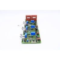 * SIEMENS 4620087936.00 CONTROL CARD BOARD for 6SN1145-1BA02-0CA0 SERVO DRIVE