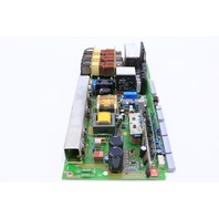 * SIEMENS 4620085001.00 PC BOARD for 6SN1145-1AA00-0AA0 SERVO DRIVE