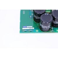* SIEMENS 4620087950.40 PC BOARD for 6SN1145-1AA00-0AA0 SERVO DRIVE