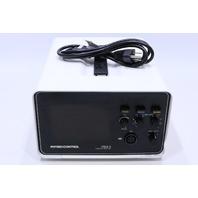 * PHYSIO-CONTROL VSM 3 CARDIAC MONITOR 803000-00