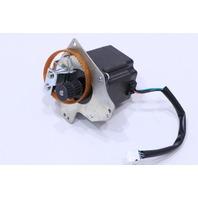 * SHINANO STP-59D3097 1.5 Ohm STEPPER MOTOR FOR INTERMEC PM43 PRINTER *WARRANTY*