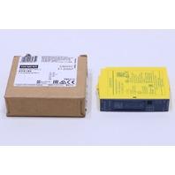 * NEW SIEMENS ET 200SP 6ES7136-6DB00-0CA0 DIGITAL OUTPUT 4x24VDC/2A