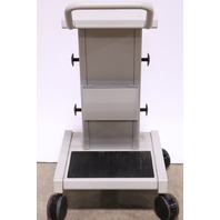* ULTRACISION ETHICON ENDO-SURGERY CART
