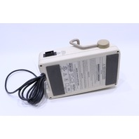 * HILL-ROM 434-030-0005 PRIME-AIRE THERAPY SURFACE CONTROL UNIT FOR P583