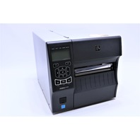 ZEBRA ZT420 THERMAL LABEL PRINTER