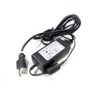 * ADAPTER TECH STD-2427P  AC POWER ADAPTER 24V 2.7A OUTPUT