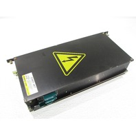 FANUC A16B-1211-0850-01 POWER SUPPLY MODULE