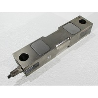 RICE LAKE RL75016-10K  LOAD CELL
