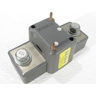EATON LGFCT250 NEUTRAL CURRENT SENSOR