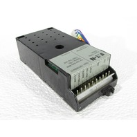EATON 70C1005G10 POWER RELAY MODULE