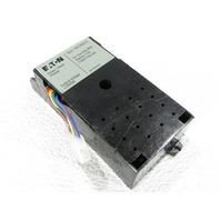 EATON 70C1005G10 POWER RELAY MODULE