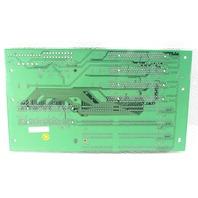 PROTECTION CONTROLS PCI-7S BACKPLANE 7SLOT