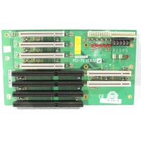 PROTECTION CONTROLS PCI-7S BACKPLANE 7SLOT
