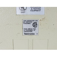 TEKRONIX A6902B PROBE ISOLATOR