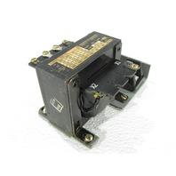 SQUARE D S30021-505-51 TRANSFORMER