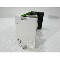 BERTHOLD LB 3940 POWER SUPPLY