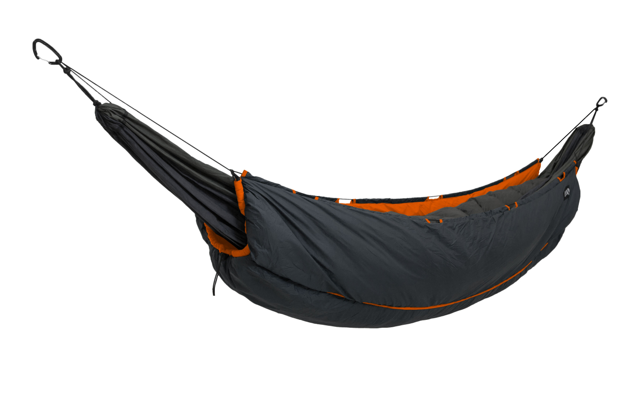 ENO Vulcan UnderQuilt for Eagles Nest Outfitters Hammocks ...