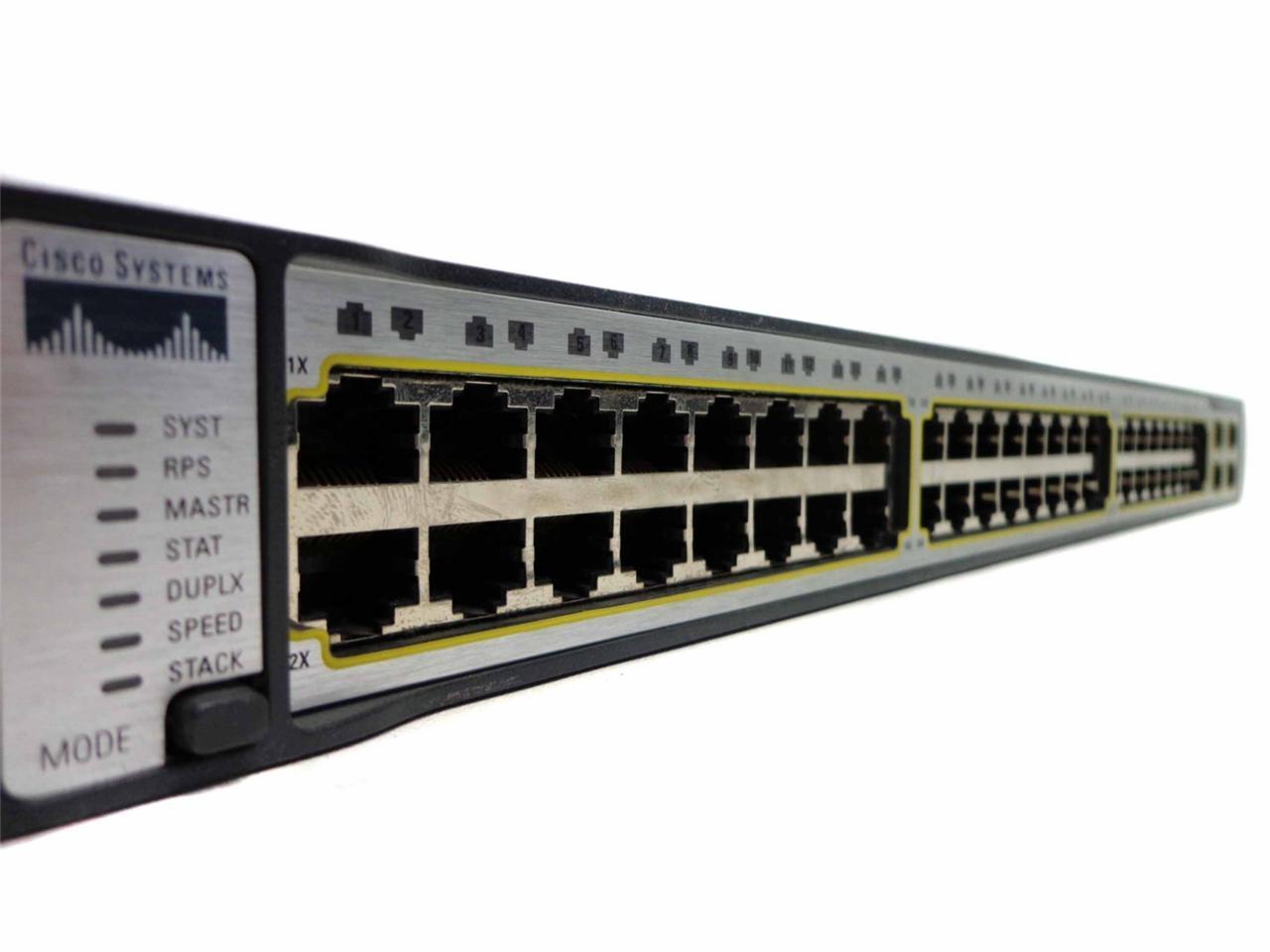 Download Working Cisco IOS for GNS3 - Srijit Banerjee's Blog