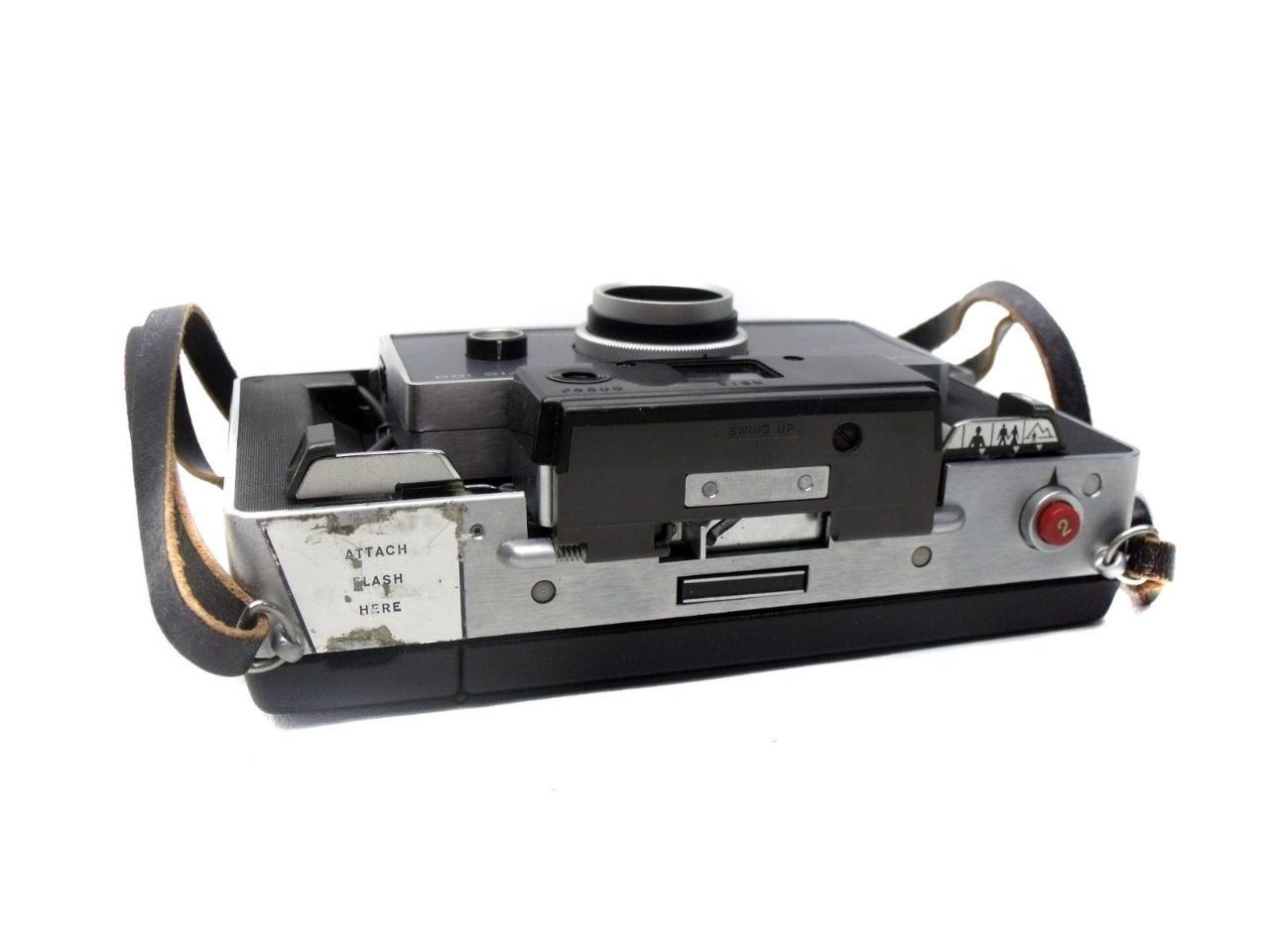 vintage polaroid land camera eBay