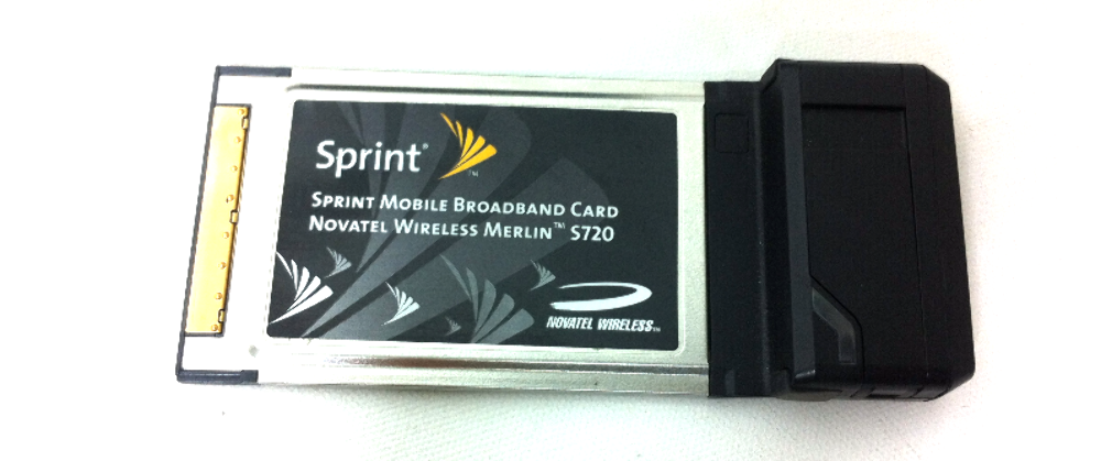 Sprint internet customer service