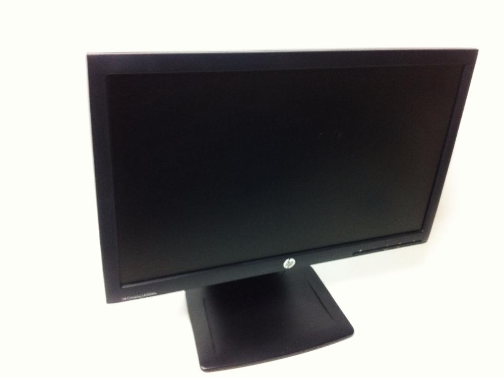 Compaq COMPAQ TFT8020 Flat Panel Monitor