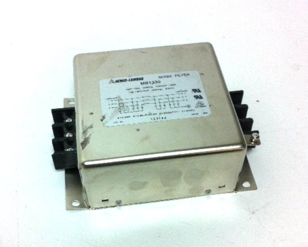 Nemic Lambda Noise Filter MB1330