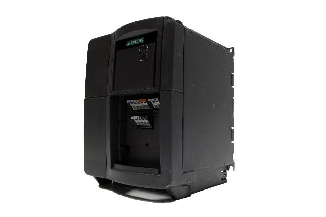 Siemens MicroMaster 420 6SE6420-2AD24-0BA1