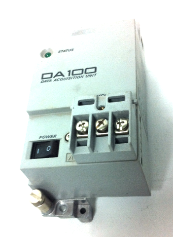 Darwin DA100-13-1W Data Acquistion Unit