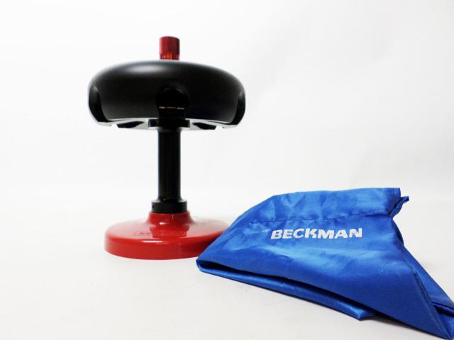 BECKMAN Swinging Bucket Rotor SW 40 TI 40,000 RPM