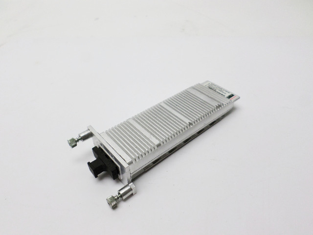 Cisco-Xenpax-10GB-ER Transceiver Module