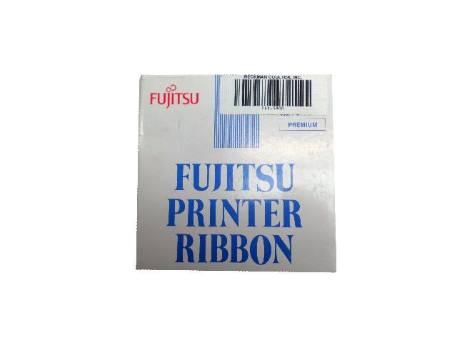 NEW FUJITSU Printer Ribbon PREMIUM