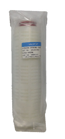 Millipore CP2001S03 Lifegard Cartridges Filters