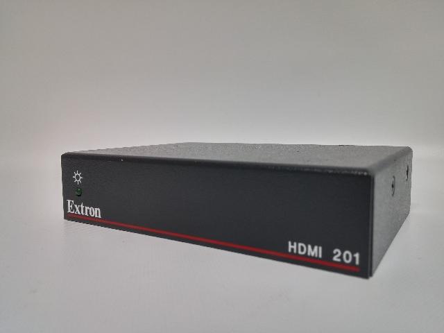 Extron HDMI 201 Tx Transmitter