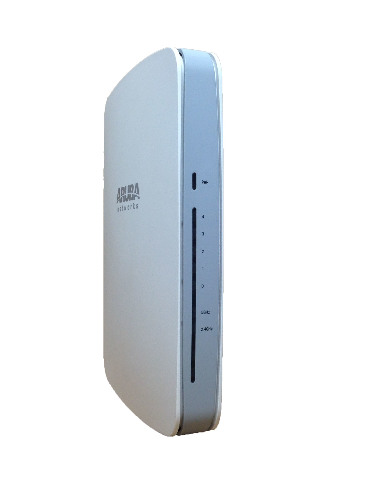 Aruba Networks Instant RAP-155-US Remote Access Point APINR155