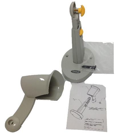 Symbol Intellistand 20-16561-01 LS4000 Barcode Scanner Stand