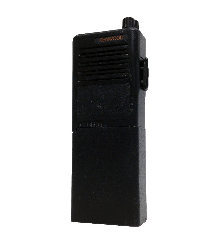 Kenwood TK-250 VHF FM Transceiver