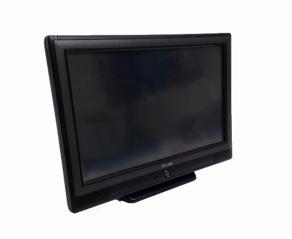 Extron TLP 1000TV Tabletop TouchLink Touchpanel