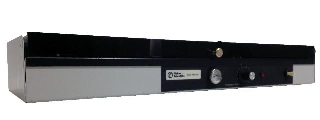 Fisher Scientific Model 77 Slide Warmer