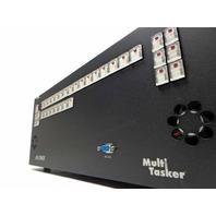 ALTINEX MultiTasker MT100-100 Multi Tasker MT100