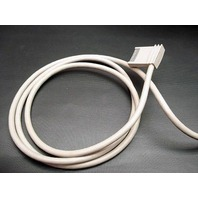 HP Agilent Patient Monitor Module Rack M1041A ECG/RESP Sp02/PLETH REC-M1001A