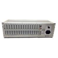 NEW OPTO 22 Snap-It-RM-SMC ALLEN BRADLEY Logix SNAP I/O ANALOG / DIGITAL CONTROL