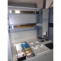 Roche Diagnostics GmbH MagNA Pure LC JE379 Nucleic Acid Prep CHROMATGRAPHY