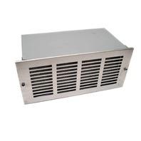 Crenlo Inc Emcor Products BL-500 1700RPM 500 CFM BL-500EG