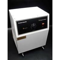 Precision Scientific GTC LOW Temperature TEMP Module LTM